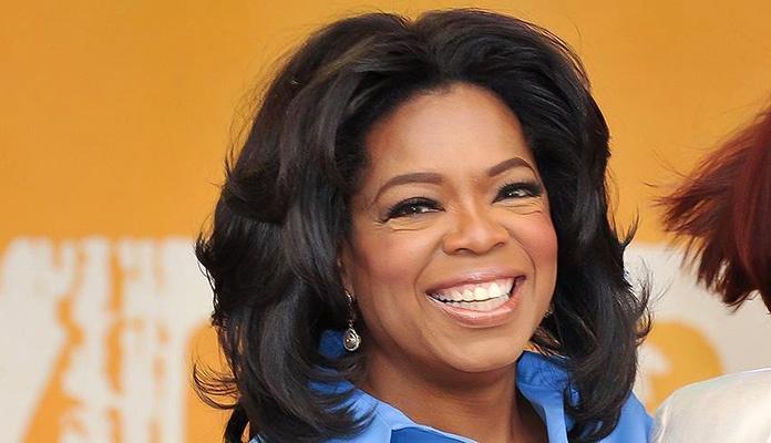 Oprah Winfrey donira 10 miliona dolara protiv korone