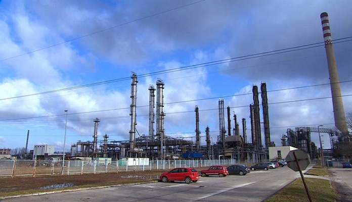 Od 1. juna na čekanje ide 210 radnika rafinerija u Brodu i Modriči
