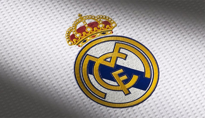 Turbulencije najtrofejnijeg evropskog kluba