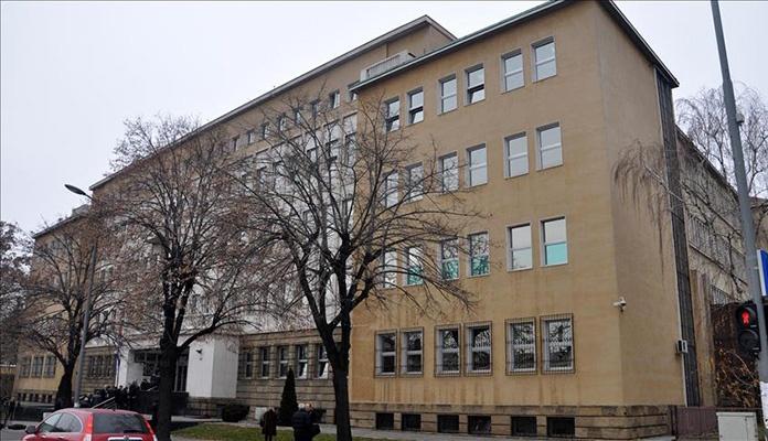 Po 12 godina zatvora za ratni zločin u općini Ključ