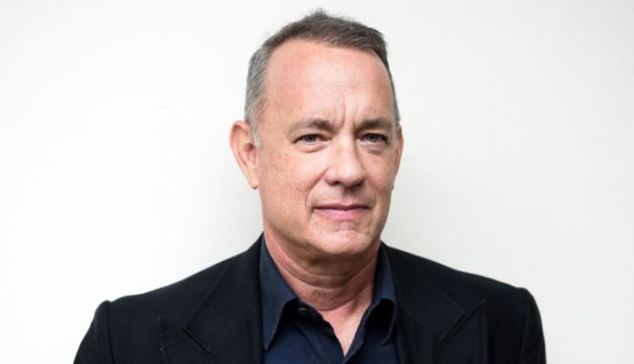 """Tom Hanks ponovo bježi od nacista, 22 godine nakon """"Spašavanja vojnika Ryana"""""""