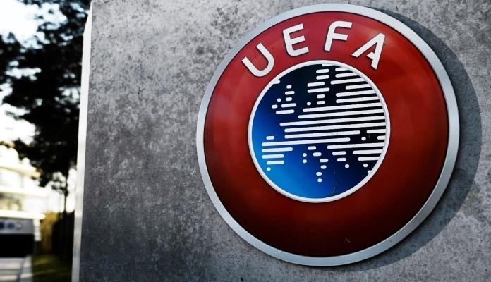 UEFA podigla optužnicu protiv Zvezde zbog vrijeđanja Ibrahimovića