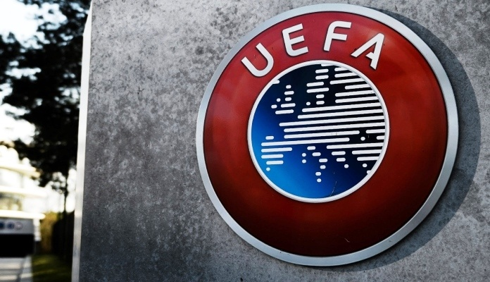 Besiktas kažnjen s 34.000 eura, Bayern sa 25.000