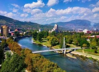 Komšić: Vučić i Erdogan su u Beogradu djelovali kao da rade u dogovoru (VIDEO)