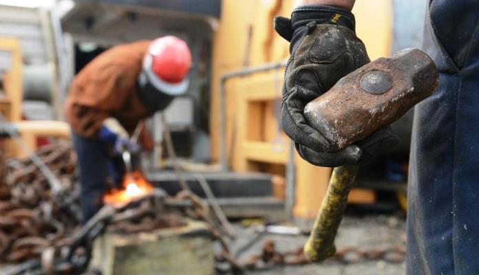 Broj zaposlenih u FBiH za sedmicu porastao za 197