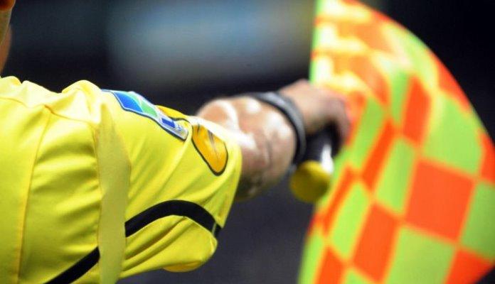 FIFA za Svjetsko prvenstvo odredila 99 sudaca, ni jedan iz Hrvatske i BiH