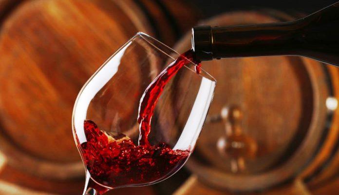 Hrvatska pokrenula zaštitu tradicionalnih naziva vina koji se koriste i u BiH