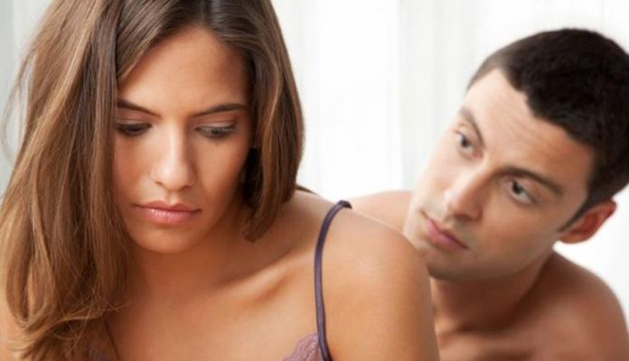 Muževi izazivaju deset puta više stresa od djece