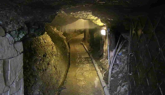 Vlada Zeničko-dobojskog kantona boravila u posjeti piramidama