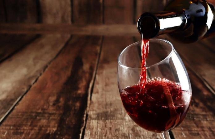 Crveno vino može pomoći u borbi protiv depresije