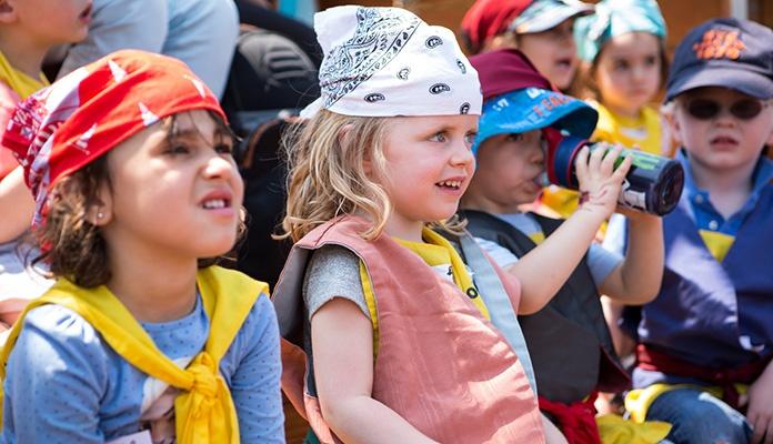 Anemija utječe na razvoj djece