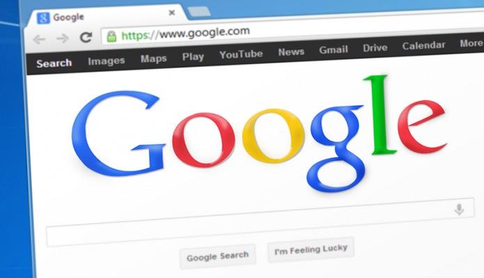 Google Translate dobija nove jezike