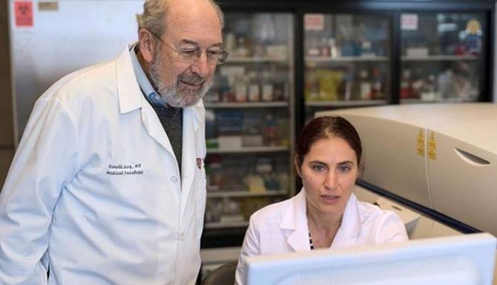 Stanford: Vakcina protiv raka uklonila tumore u miševima