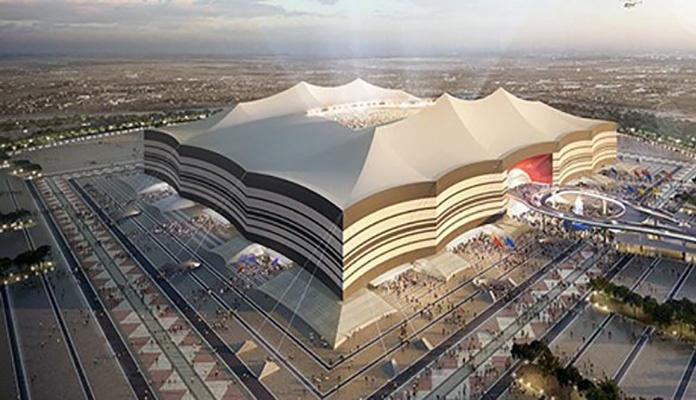 Bh. kompanija gradi stadione za svjetsko prvenstvo u Kataru
