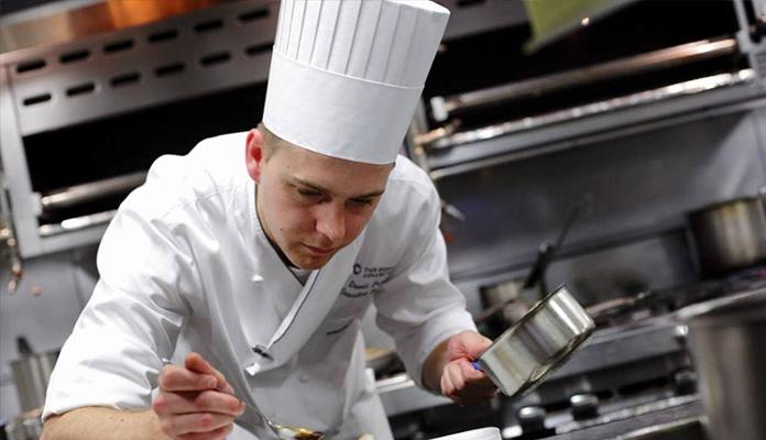 Prilika za posao: Potrebni kuhari i pomoćni radnici u kuhinji