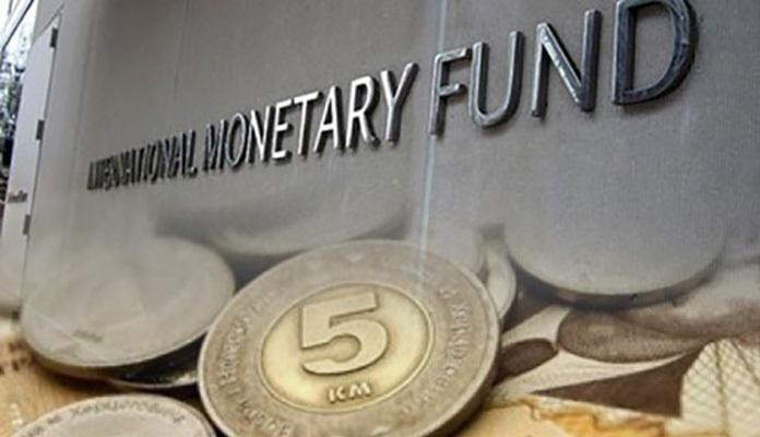 BiH od MMF-a traži trogodišnji aranžman od 750 miliona eura