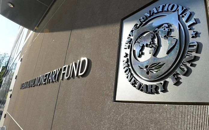 MMF i Svjetska banka otkazali redovne samite zbog koronavirusa