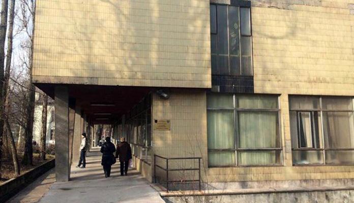Općinski sud Zenica potvrdio hapšenje sutkinje Melise Kovačević