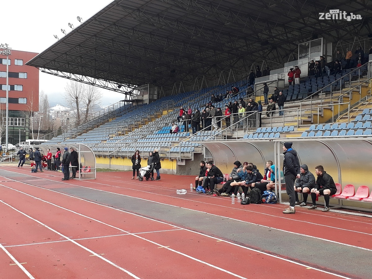 Ragbi klub Čelik Zenica pobijedio u prijateljskom susretu protiv reprezentacije Crne Gore (VIDEO+FOTO)