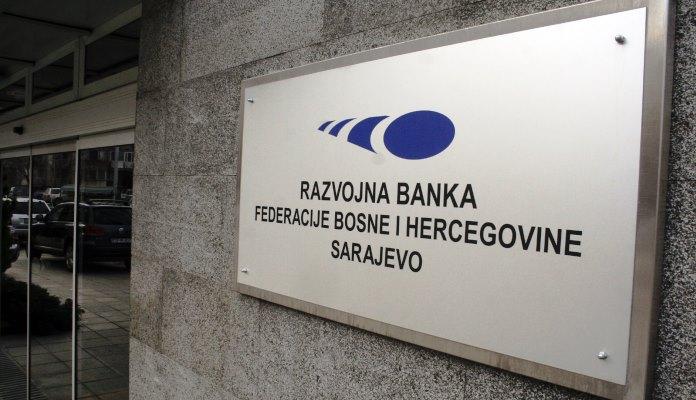 Agencija za bankarstvo FBiH pojasnila mjere koje se odnose na otplatu kredita