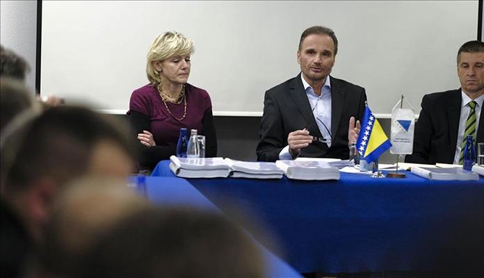 Logoraši BiH pokreću tužbu protiv Republike Hrvatske?