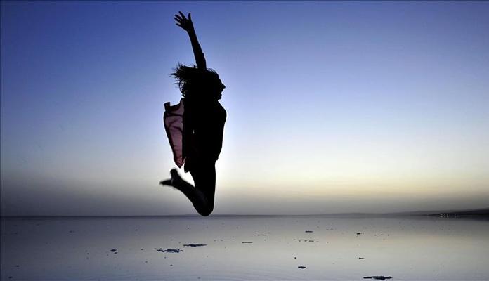 Danas se obilježava Međunarodni dan sreće