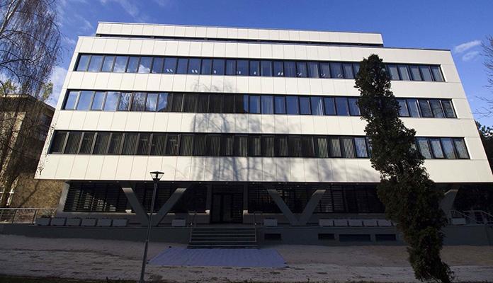 Upućen prijedlog za određivanje pritvora Zeničaninu zbog razbojništva