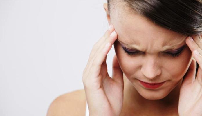 Prof. Dr. Gavran: Kada posjetiti ljekara i tražiti pomoć zbog migrena i glavobolje?