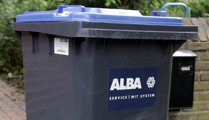 """Raspored odvoza kabastog otpada """"Proljetna akcija čišćenja"""""""