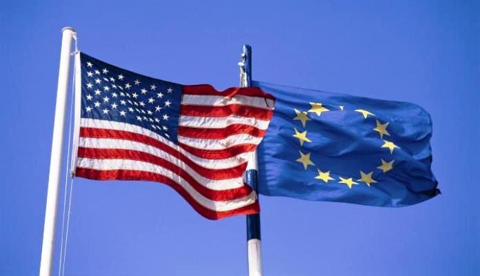Evropa da preuzme zarobljene džihadiste