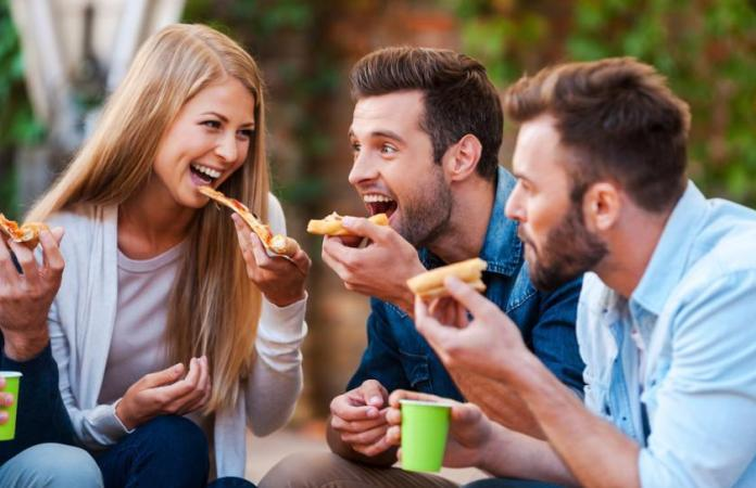 Večera prije 21 sat smanjuje rizik od karcinoma