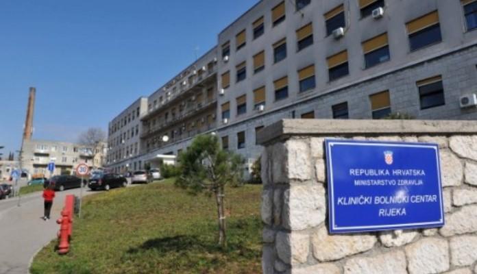 Hirurzi na Kliničkom centru u Rijeci silovali specijalizanticu