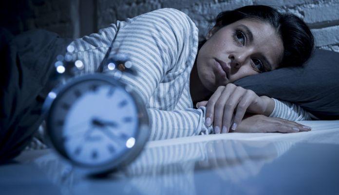 Dugotrajna nesanica vodi žene u neplodnost
