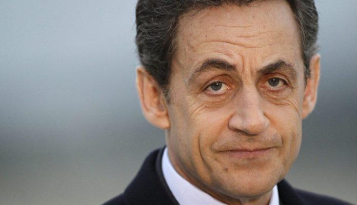 Bivši predsjednik Francuske Nicolas Sarkozy osuđen na tri godine zatvora zbog korupcije