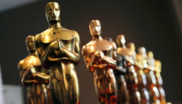 U Los Angelesu u nedelju 93. svečana dodjela Oskara