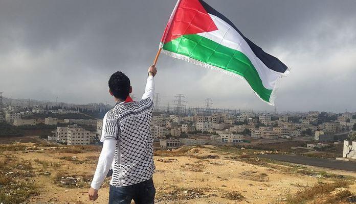 SAD protiv istrage izraelskih ratnih zločina na palestinskoj teritoriji