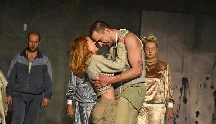 """Predstava """"Romeo i Julija"""" ruši stereotipe na potpuno drugačiji način"""