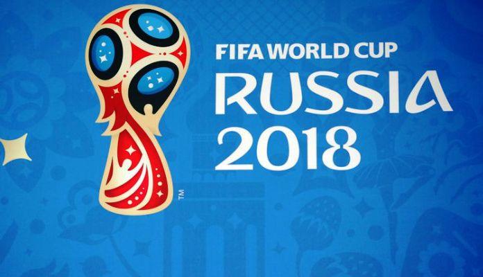 Ako su ekipe u grupama na Svjetskom prvenstvu bodovno izjednačene, evo ko ide dalje