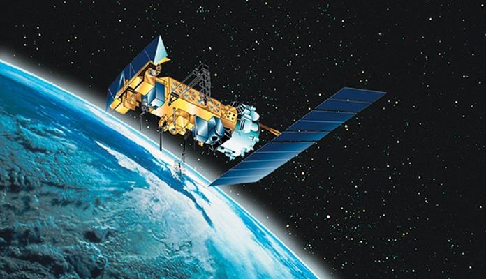 Kina lansirala u svemir prvi 6G satelit na svijetu