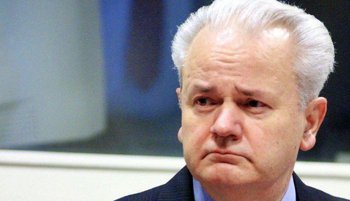 Godišnjica smrti Slobodana Miloševića: Prije 15 godina umro je balkanski krvnik