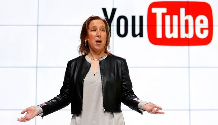 YouTube će nastojati suzbiti lažne vijesti i teorije zavjere