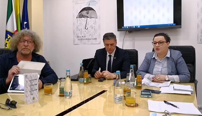 """Sve spremno za 23. MKM """"Zeničko proljeće"""" (VIDEO)"""