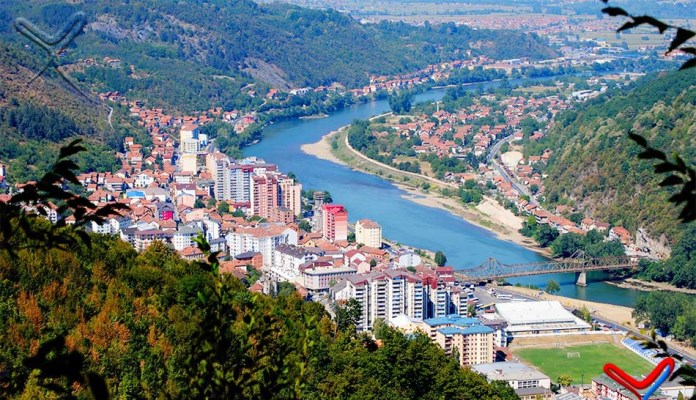 Štrajk glađu u Liplju zbog bosanskog jezika