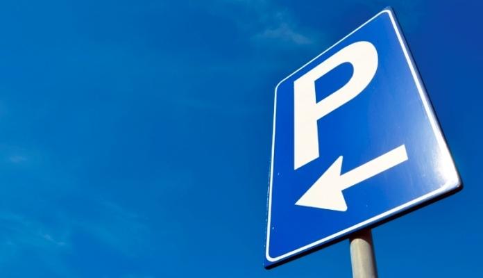 Obavijest za korisnike iz JP Parking servis Zenica