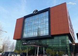 Danas potpisivanje ugovora o izgradnji dionice Poprikuše – Zenica sjever