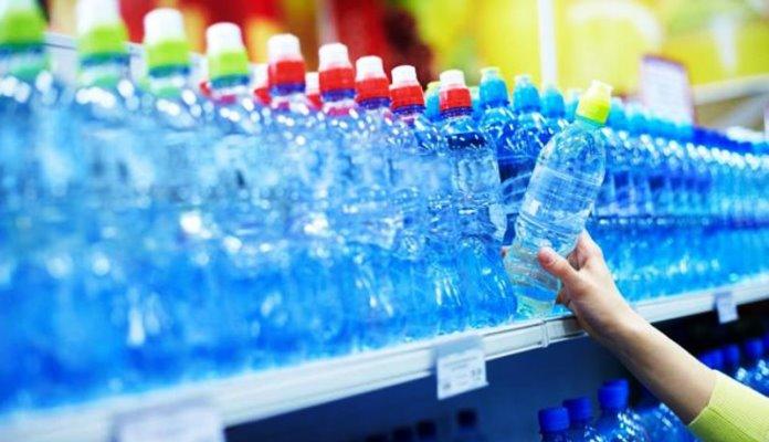 Na uvoz vode BiH prošle godine potrošila 171 milion KM