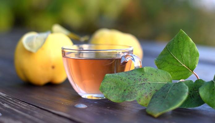 Čaj koji snižava holesterol i čisti jetru