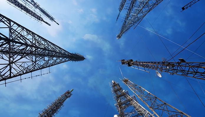 Bosna i Hercegovina uvodi 5G mrežu?