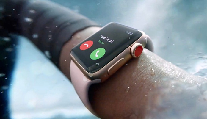 Apple Watch i dalje najprodavaniji pametni sat