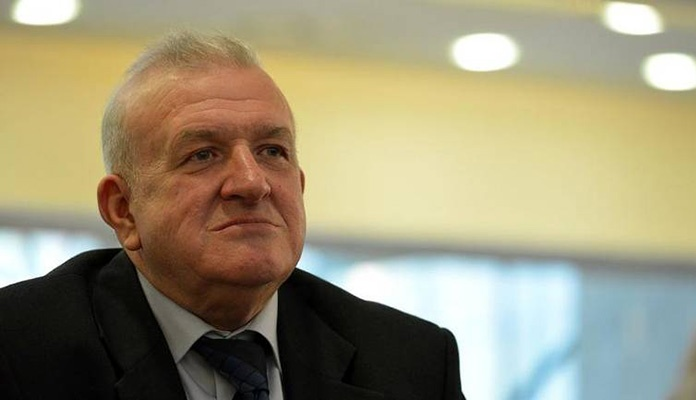 Danas počinje suđenje Atifu Dudakoviću i drugim pripadnicima Petog korpusa Armije BiH